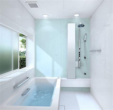 bathroom design bathroom fitters bristol