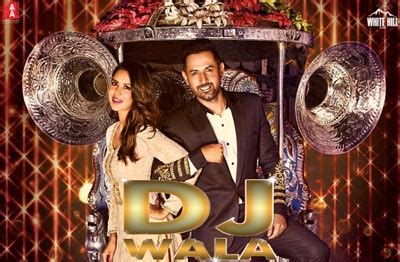 dj wala lyrics carry  jatta  gippy grewal sonam bajwa