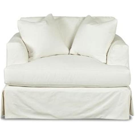 klaussner bentley sofa reviews klaussner bentley casual sectional sofa with slip cover