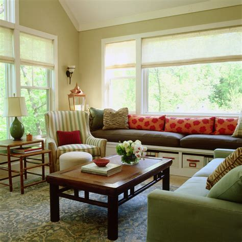 the living room minneapolis grand cottage traditional living room minneapolis by interior design