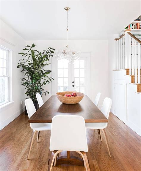 modern white home decor 25 best ideas about modern bohemian decor on
