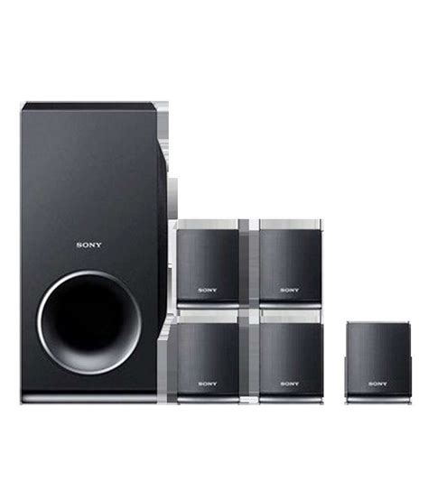 Second Home Theater Sony Sony Home Theater System Price List Www Imgkid The Image Kid Has It