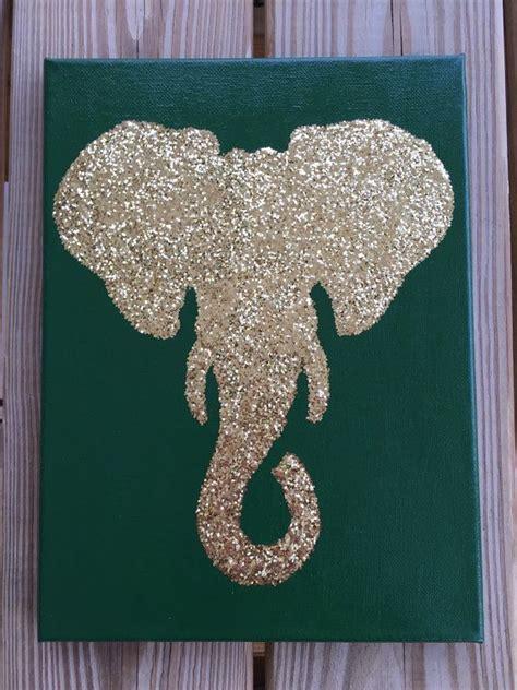 glitter craft projects best 25 glitter ideas on glitter paint