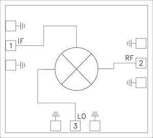 hmc mdb datasheet  product info analog devices