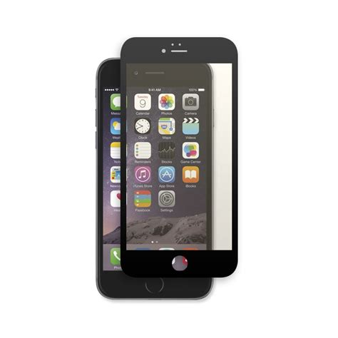 iphone 6 6s eye reticare glass apple iphone 6 6s black