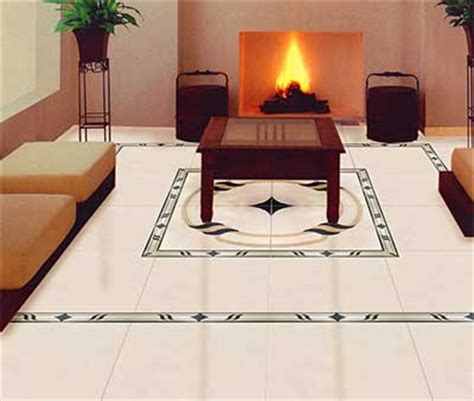 kerala home design tiles keralahousedesigner com flooring options in kerala