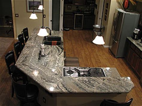 Granite Countertops Carson City Nv by Nevada Fabricator Merges Technology And Craftsmanship