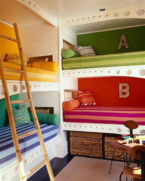 shared childrens bedroom ideas 20 awesome shared bedroom design ideas for your kids