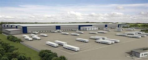 class warehouse layout and simulation the co operative switches to class modelling and