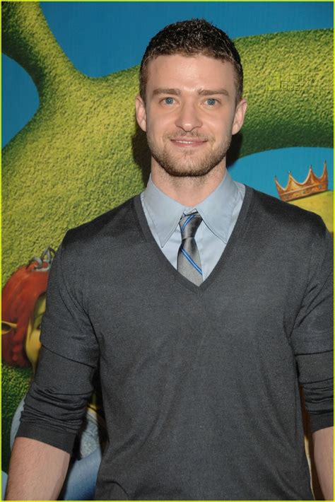 Carpet Fashion From Cameron Justin Co At The Shrek The Third Premiere by Justin Cameron Cozy On The Carpet Antonio Auto