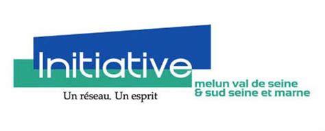chambre de commerce de seine et marne 15e anniversaire d initiative melun val de seine sud