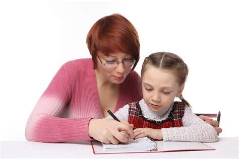 imagenes niños y padres sobreprotecci 243 n a tus hijos agresi 243 n disfrazada de amor