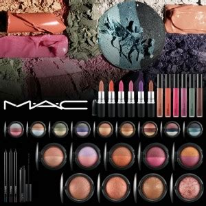 Free Finder Uk Free Sle Mac Cosmetics Free Stuff Finder Uk