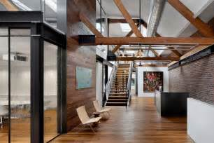 modern warehouse interior design wonderful warehouse office space that was originally a