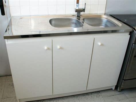 customiser un meuble de cuisine customiser un meuble de cuisine