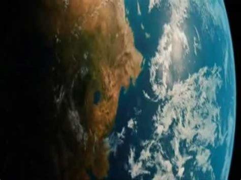 unfaithful film alternate endings 2012 alternate ending spoiler alert youtube