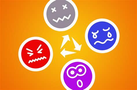 mood swing relizen 7 actions to battle menopause mood swings