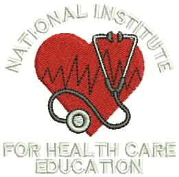 Welcome To Nihe Emt Program