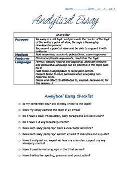 essay structure uq 78 ideas about essay structure on pinterest essay