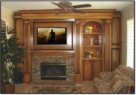fireplace entertainment center classic 8 appleton