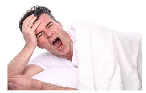 sonno e mal di testa mal di testa come la mancanza di sonno incide sul cervello