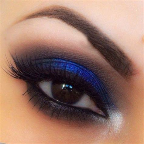 what color eyeshadow for brown 22 eye makeup ideas for brown