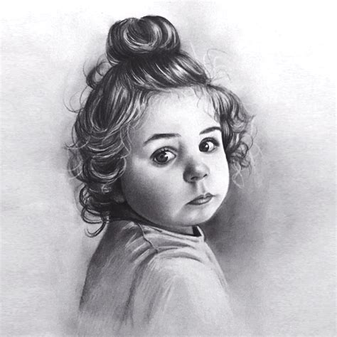 karakalem portre resim karakalem portre resim