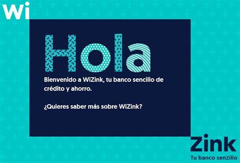 intereses a plazo fijo banco popular wizink el nuevo banco que reemplazar 225 al banco