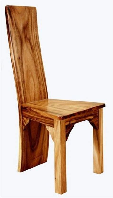 wooden chair designs 25 best ideas about wood chair design on pinterest