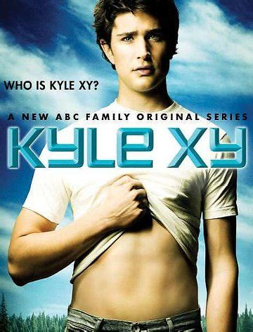 regarder vf l intervention r e g a r d e r 2019 film kyle xy saison 1 complete streaming telecharger