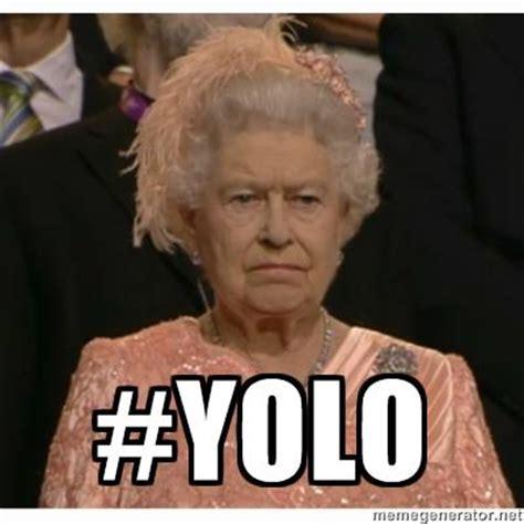 Queen Elizabeth Funny Meme