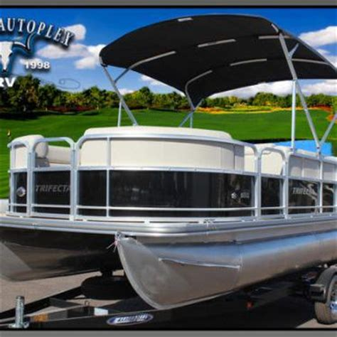 brand new pontoon boats forest river pontoon boat brand new 2016 for sale for 100