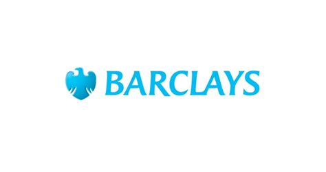 barclays banc bank transfer barclays