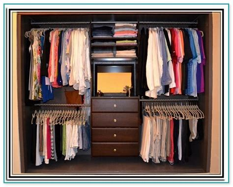 stunning home depot closet design tool contemporary