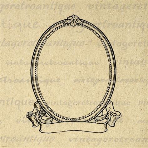 oval tattoo designs best photos of oval frame graphic vintage frame graphic