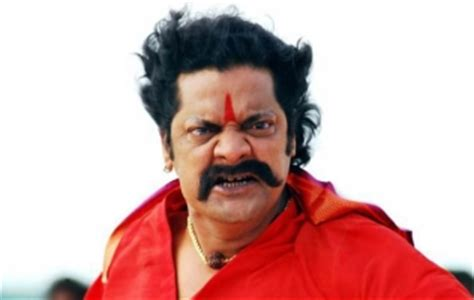 p ravi shankar : kannada actor, movies, biography, photos