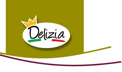 bt italia sede legale delizia2000