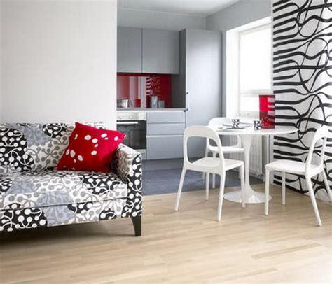 Wohnideen Wohnzimmer Schwarz Weiß 4301 by Wohnideen Schwarz Wei 223