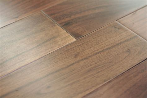 laminate or hardwood floors stunning hardwood floor restoration refurbishing