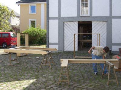 Lackieren Im Freien by Renovierung Der Schuke Orgel In Der Marktkirche Goslar
