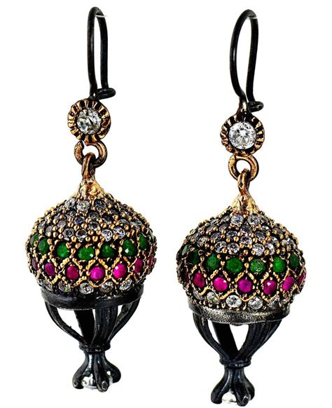 ottoman empire jewelry 28 best images about turkish jewelry collection on