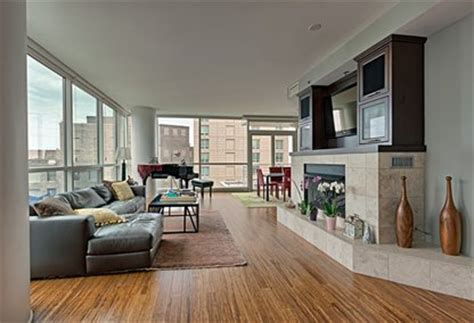 Apartments Downtown Chicago For Sale Downtown Chicago Rentals View Chicago Apartments For Rent