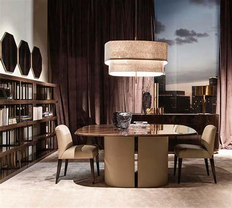 arredamento di lusso mobili ingresso di lusso mobili ingresso occasione i da