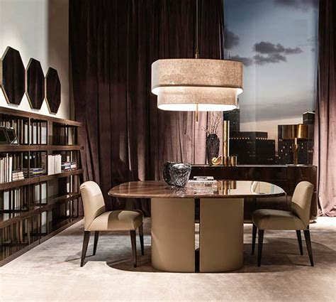 arredamenti interni di lusso mobili ingresso di lusso mobili ingresso occasione i da