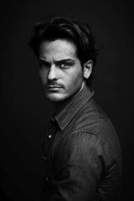 male celebrity photographer 25 best ideas about male portraits on pinterest men