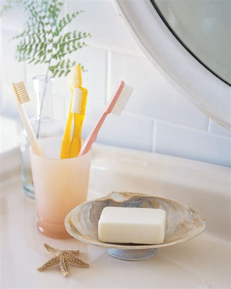 soap holder diy bathroom essentials diy soap dishes