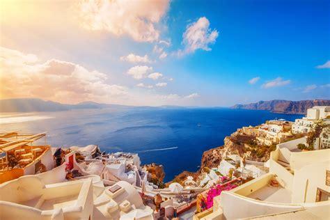 best hotel in santorini oia oia in santorini greece santorinibesttours