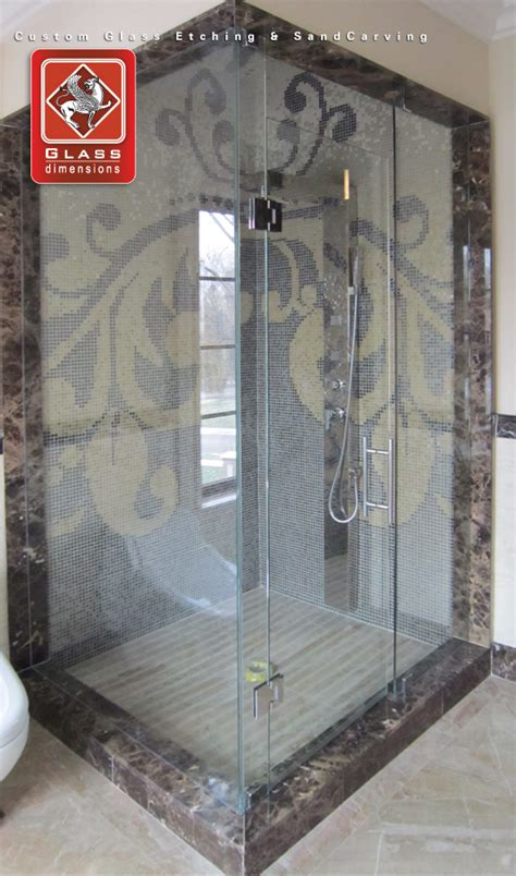 Glass Shower Toronto by Shower Door Toronto Sliding Frameless Doors Shower