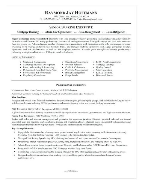 best investor relations resume objective gallery resume
