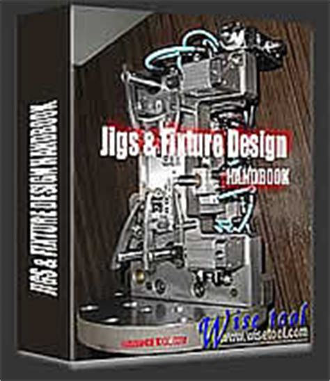 Handbook Of Die Design tool and die design book plastic injection mould and jig